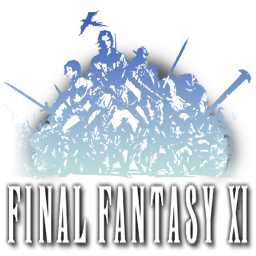 File:Final Fantasy XI-gametemplate-icon.png