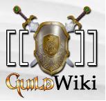 File:GuildWikiPhotoMineExperienced.JPG