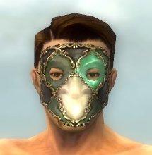 File:Mesmer Elite Luxon Armor M gray head front.jpg