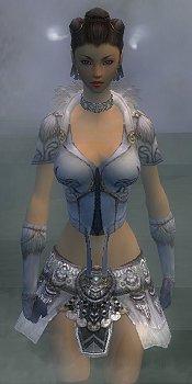 File:Character Siebencraw.jpg