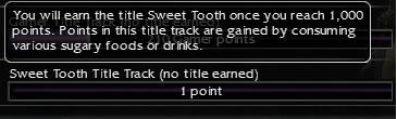 File:Sweet Tooth.jpg