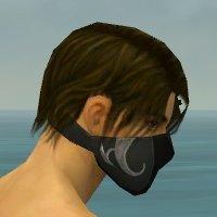 File:Assassin Vabbian Armor M gray head side.jpg
