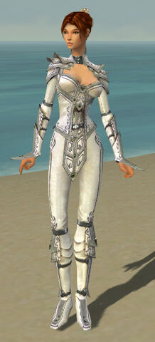 File:Elementalist Tyrian Armor F gray front.jpg