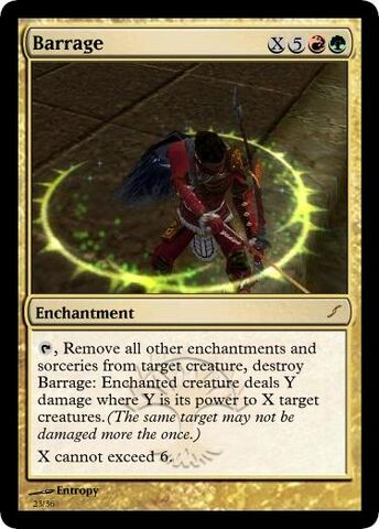 File:Giga's Barrage Magic Card.jpg