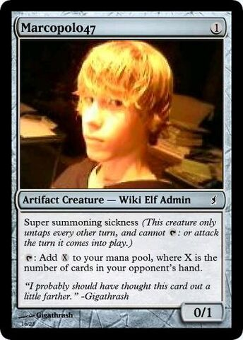 File:Giga's Marcopolo47 Magic Card.jpg