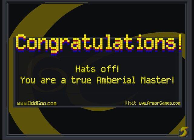 File:Zerris Amberial Victory.JPG
