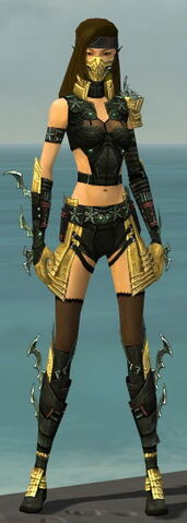 File:Assassin Elite Luxon Armor F dyed front.jpg