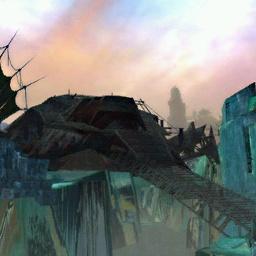 File:Leviathan Pits.jpg