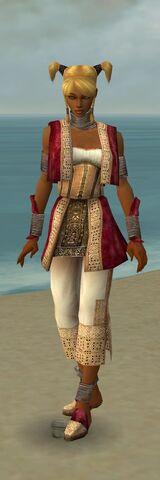 File:Monk Vabbian Armor F dyed front.jpg