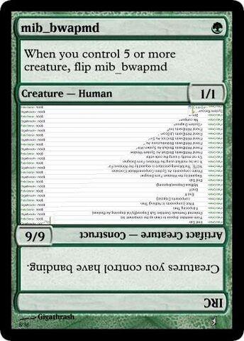File:Giga's IRC Magic Card.jpg