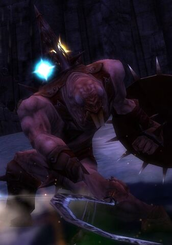 File:Dredge Warrior.jpg