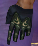 File:Mesmer Elite Sunspear Armor M gloves.jpg
