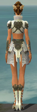 File:Paragon Elonian Armor F gray back.jpg