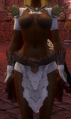 File:Tanned druids.jpg