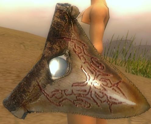File:Sharptooth's Shield.jpg