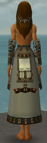 File:Dervish Elonian Armor F gray arms legs back.jpg