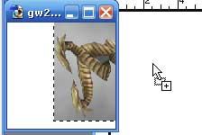 File:Gww project BT dragdrop.jpg