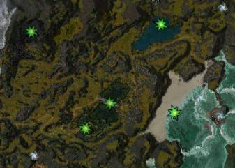 File:Charting The Jade Sea Mount Qinkai.jpg