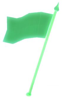 File:Flag Symbol Transparent.png