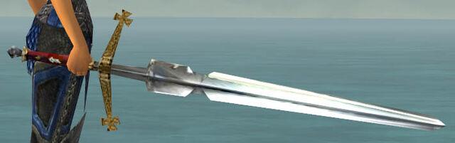 File:Grognar's Blade.jpg