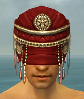 File:Ritualist Imperial Armor M dyed head front.jpg