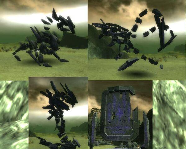 File:Graven Monolith.jpg