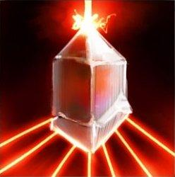 Hi-res-Ether Prism