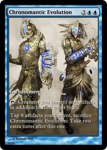 File:PvE's Chronomancer Magic Card.jpg