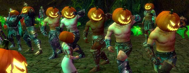 File:Pumpkin Crown Dancing Warriors.jpg
