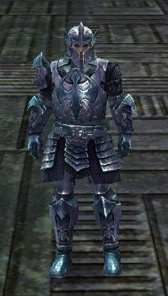 File:Verdecandeijas Jor - Elite Templar (Dyed Green Blue).jpg