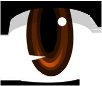File:Anime eye.png