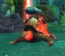 Hauler Turtle