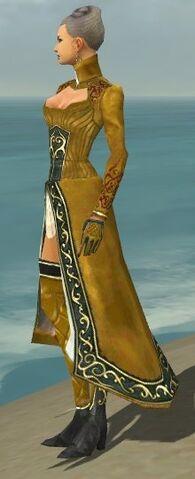 File:Mesmer Elite Noble Armor F dyed side.jpg