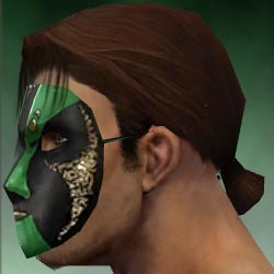 File:Mesmer Elite Canthan Armor M dyed head side.jpg