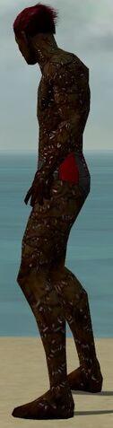 File:Necromancer Elite Scar Pattern Armor M dyed side.jpg