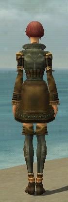 File:Mesmer Ancient Armor F gray chest feet back.jpg
