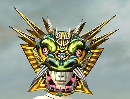 File:Sinister Dragon Mask gray front.jpg