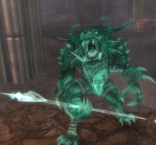File:Nightmare Charr.jpg