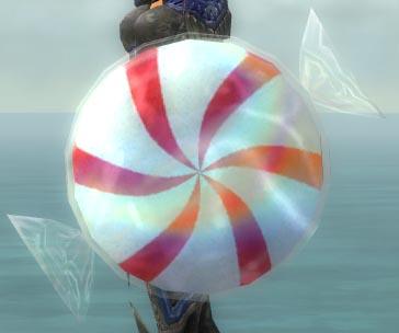 File:Peppermint Shield.jpg