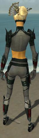 File:Assassin Seitung Armor F gray back.jpg