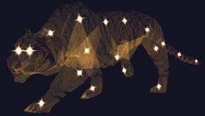 File:Celestial-tiger.jpg