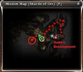 File:Cursed Brigand location.jpg