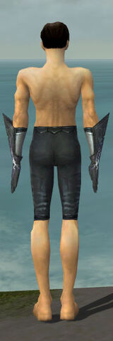 File:Elementalist Stormforged Armor M gray arms legs back.jpg