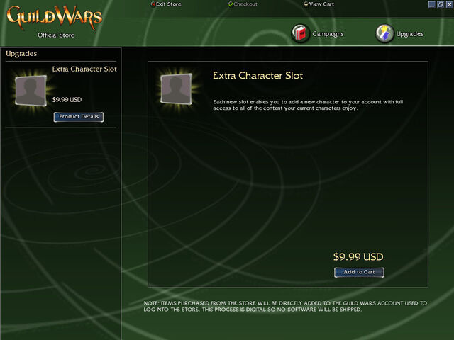 File:Guild Wars Store.jpg