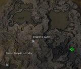 Morl Grell map