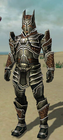 File:Warrior Kurzick Armor M dyed front.jpg