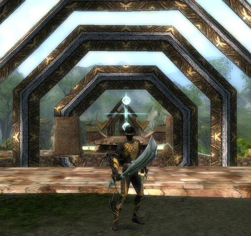 File:Character-Lythis Fleshblade.jpg