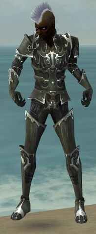 File:Necromancer Tyrian Armor M gray front.jpg