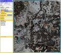 Thumbnail for version as of 19:32, September 7, 2008