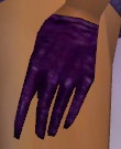 File:Mesmer Courtly Armor F dyed gloves.jpg